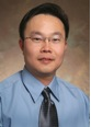 Dr. Timothy Duong